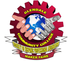 Maker-Faire-featured-image